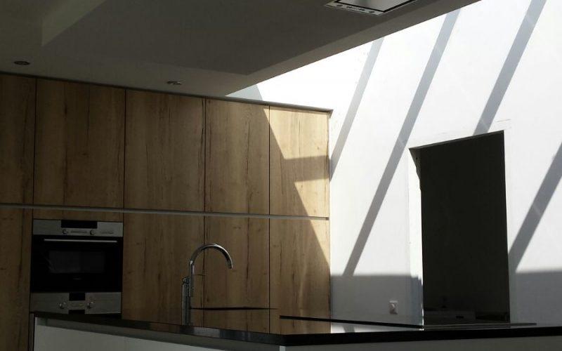 Keukens – Welkom bij Kromhout Interieurs & Design