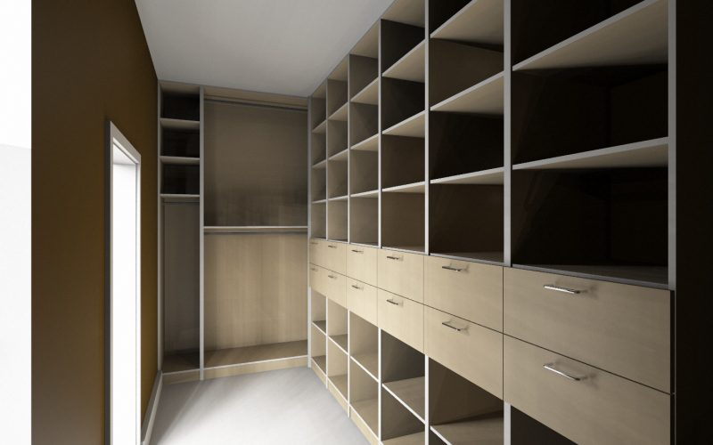 Ontwerp – Welkom bij Kromhout Interieurs & Design