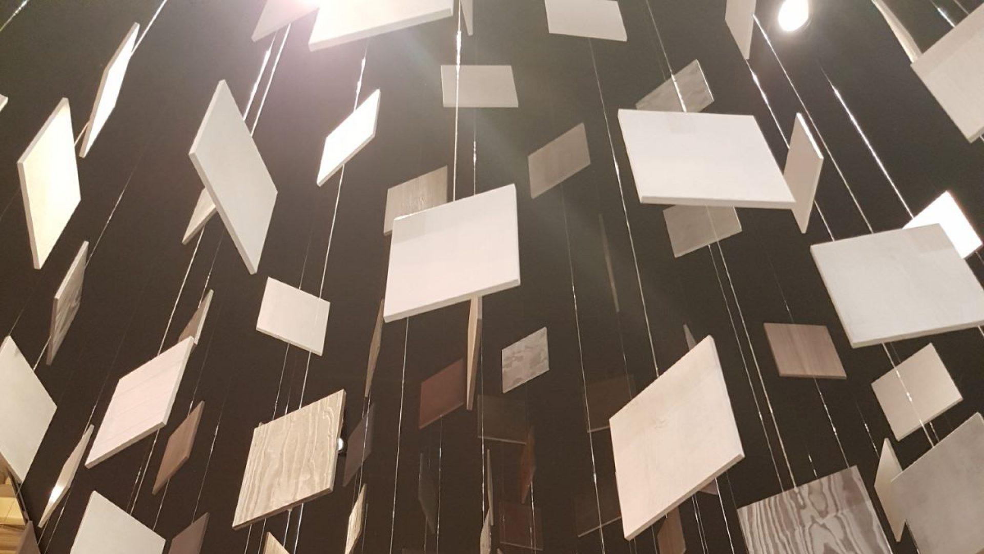 Welkom bij Kromhout Interieurs & Design