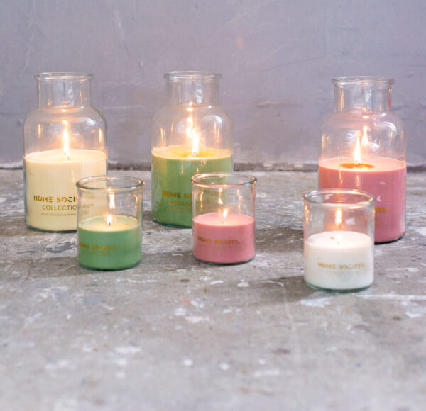 candle.collection